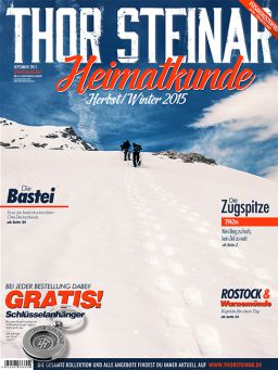 Katalog Herbst/Winter 2015